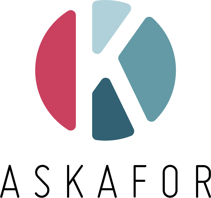 cropped-logo-askafor.png